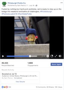 Screen Shot 2018-12-04 at 11.38.36 AM